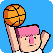 Dunkers - Basketball Madness APK