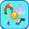 Guess The Princess - Quiz Pics APK