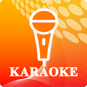 Simple Karaoke Record APK