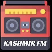 Jammu Kashmir Radio FM Online APK