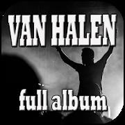 Full Album Van Halen APK