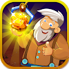 Gold Miner - Mine Quest APK