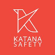 Katana Safety APK