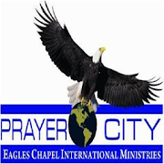 Prayer City APK