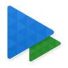 Share music in sync - SoundSeeder Music Player 2.0 APK