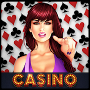 Poker Offline and Live Casino APK