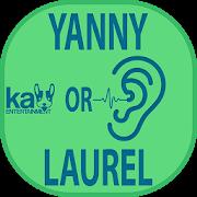 Yanny or Laurel APK
