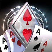 CasinoLife Poker APK
