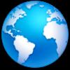 Web Explorer APK