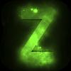 WithstandZ - Zombie Survival! APK