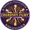 Crorepati 2018 Quiz : Fillam Chillam APK