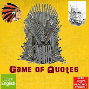 Game of Quotes APK