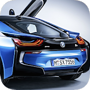 i8 M Racing Drift Simulator 2.0 Android Latest Version Download