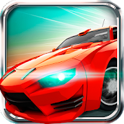 Traffic Racing Turbo Simulator 2.0 Android Latest Version Download