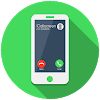 i Call screen Free + Dialer APK