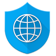 Private Browser-Proxy Browser APK