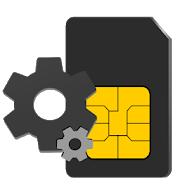 SIM Tool Dark Edition APK