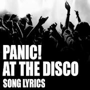All Song Lyrics Panic At The Disco!! APK