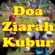 Doa Ziarah Kubur Lengkap Beserta Tata Caranya APK
