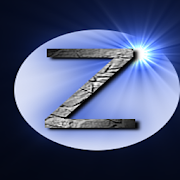 zk music downloader and play APK
