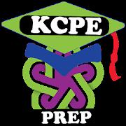 KCPE PrepAPP APK