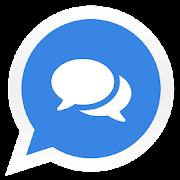 Simple Messenger APK
