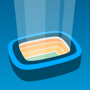 Groundhopper - Live Football APK