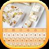 Keyboard Plus Sweet Nougat APK