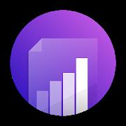 Keyword Research App Tool APK