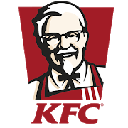 KFC CZ APK