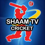 Shaam TV Live Cricket updates APK