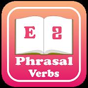 Khmer Phrasal Verbs Dictionary APK