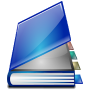ListNote Speech-to-Text Notes APK