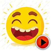 Funny Video Status APK