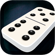 Dominoes - Classic dominos game APK
