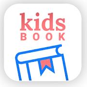 Kidsbook APK
