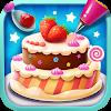 Cake Master APK