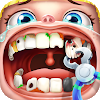 Mad Dentist APK