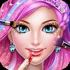 Mermaid Makeup Salon APK