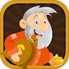 Gold Miner:Gold Rush Game APK