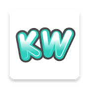 Kidzworld: Kids Chat and Forums - Meet Friends! 1.3 Android Latest Version Download