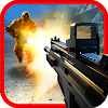 Enemy Strike APK