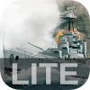 Atlantic Fleet Lite APK