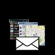 Text, Message, Notification, Location Remote Spy APK