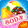 Candy Crush Soda Saga 1.95.6 Android Latest Version Download