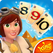 Pyramid Solitaire Saga 1.71.0 Android Latest Version Download