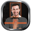 Face Detector LockScreen Prank APK