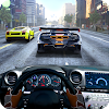 Racing in Car APK