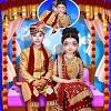 Indian Wedding & Couple Honeymoon APK