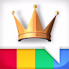 king social media assistant APK